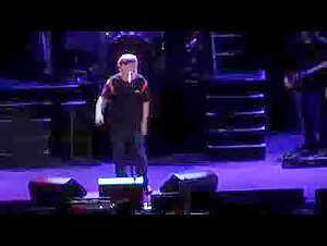 Bob Seger  Travelin' Man  Beautiful Loser