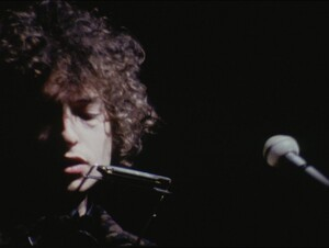 Bob Dylan  Like A Rolling Stone live