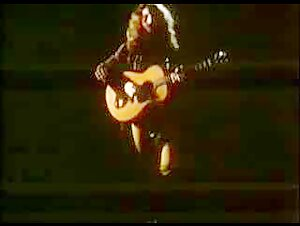 Jethro Tull  Life's A Long Song